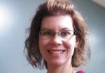 Kristi Eslinger